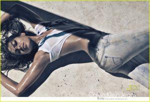 Eva Mendez hermosa